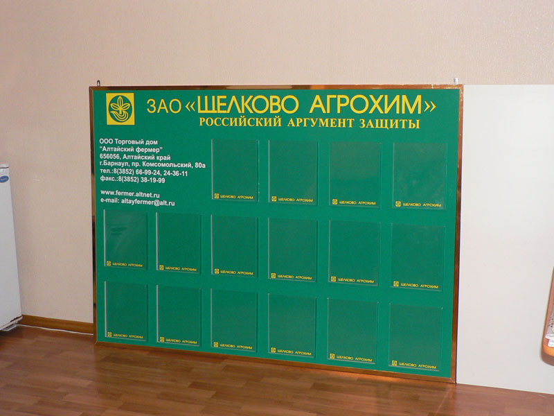 P1100369.jpg