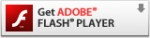 Get Adobe Flash Player here